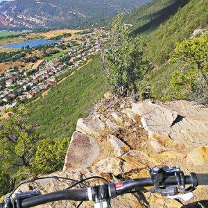 John-Geronimo-Raider-Ridge-Descent-Horse-Gulch