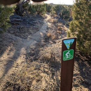 John-Geronimo-Road-Apple-NM-Rigor-Mortis-Intersection