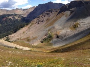 Missy-Thompson-Sharkstooth-Trail-High-Country-Mountain