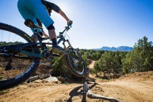 Phils-World-Aztec-Mountain-Biking-Rib-Cage-Jump