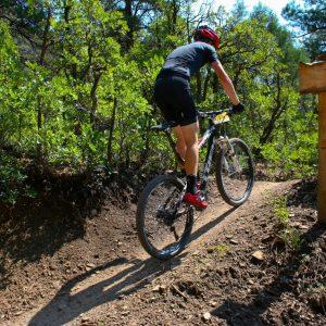 Mountain-Biking-Twin-Buttes-Trails-2000-min