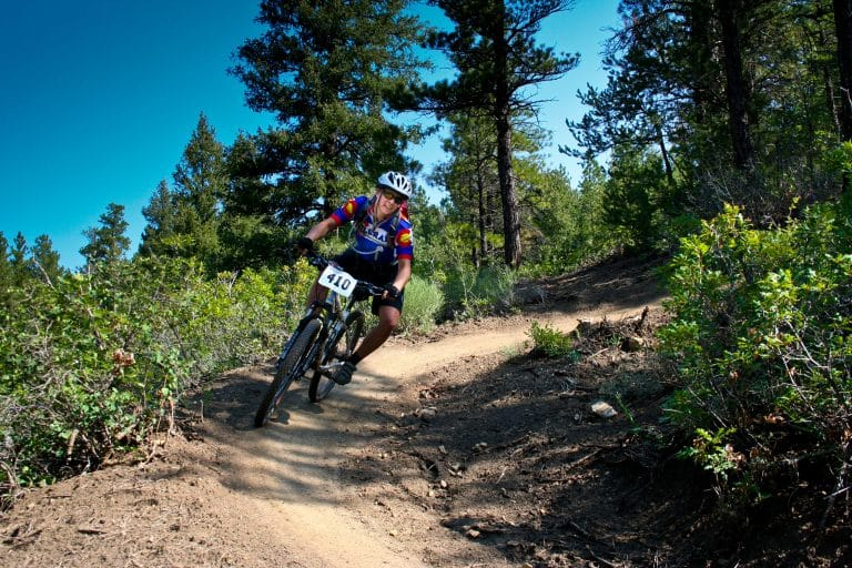 Twin-Buttes-Mountain-Biking-Durango-min