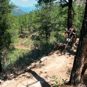 Twin-Buttes-Mountain-Biking-Trails-2000-Durango-min