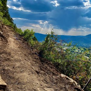 sky-raider-new-trail-durango-trails-colorado-3