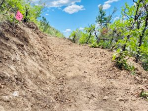 sky-raider-new-trail-durango-trails-colorado-5