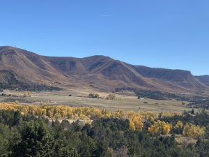 aspen-loop-trail-mancos-durango-trails-colorado