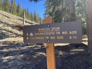 mancos-spur-aspen-loop-trail-mancos-durango-trails-colorado