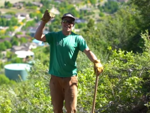 trailwork-crew-volunteer-durango-trails-colorado