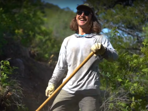 trailwork-volunteer-durango-trails-colorado