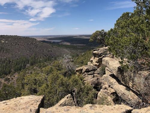 boggy-draw-trail-update-durango-trails-1