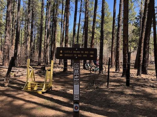 boggy-draw-trail-update-durango-trails-2