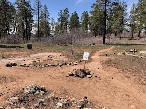 boggy-draw-trail-update-durango-trails