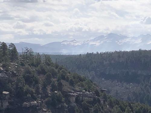 boggy-draw-trail-update-may-2021-durango-trails-1