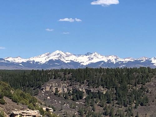 boggy-draw-trail-update-may-2021-durango-trails-2