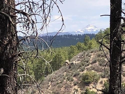 boggy-draw-trail-update-may-2021-durango-trails