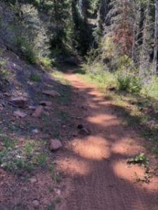 high-point-trip-report-durango-trails-may-2021-2