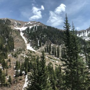 la-plata-canyon-trip-report-may-2021-durango-trails-1