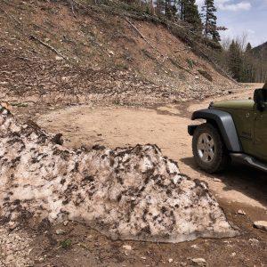 la-plata-canyon-trip-report-may-2021-durango-trails-2