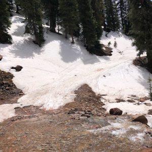 la-plata-canyon-trip-report-may-2021-durango-trails