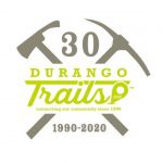 Durango Trails